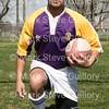 LSU Rugby Portraits 022308 028