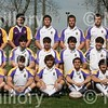 LSU Rugby Portraits 022308 044