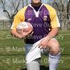 LSU Rugby Portraits 022308 038