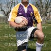 LSU Rugby Portraits 022308 030