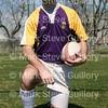LSU Rugby Portraits 022308 033