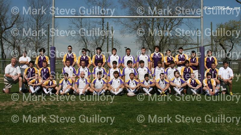 LSU Rugby Portraits 022308 041