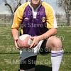 LSU Rugby Portraits 022308 026
