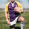 LSU Rugby Portraits 022308 037