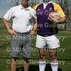 LSU Rugby Portraits 022308 039
