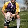 LSU Rugby Portraits 022308 027