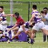 Rugby - U of Arkansas @ LSU, Baton Rouge, La 11182017 212