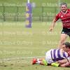 Rugby - U of Arkansas @ LSU, Baton Rouge, La 11182017 205