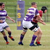 Rugby - U of Arkansas @ LSU, Baton Rouge, La 11182017 125