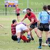 Rugby - U of Arkansas @ LSU, Baton Rouge, La 11182017 110