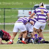 Rugby - U of Arkansas @ LSU, Baton Rouge, La 11182017 123