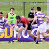 Rugby - U of Arkansas @ LSU, Baton Rouge, La 11182017 213