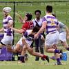 Rugby - U of Arkansas @ LSU, Baton Rouge, La 11182017 211 01