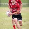 Rugby - U of Arkansas @ LSU, Baton Rouge, La 11182017 127