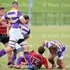 Rugby - U of Arkansas @ LSU, Baton Rouge, La 11182017 208