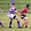 Rugby - U of Arkansas @ LSU, Baton Rouge, La 11182017 124
