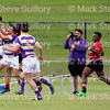 Rugby - U of Arkansas @ LSU, Baton Rouge, La 11182017 210 00