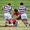 Rugby - U of Arkansas @ LSU, Baton Rouge, La 11182017 122