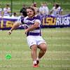 Rugby - U of Arkansas @ LSU, Baton Rouge, La 11182017 309