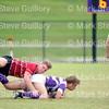 Rugby - U of Arkansas @ LSU, Baton Rouge, La 11182017 116