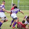 Rugby - U of Arkansas @ LSU, Baton Rouge, La 11182017 207