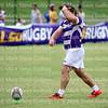 Rugby - U of Arkansas @ LSU, Baton Rouge, La 11182017 306