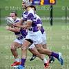 Rugby - U of Arkansas @ LSU, Baton Rouge, La 11182017 317
