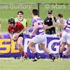 Rugby - U of Arkansas @ LSU, Baton Rouge, La 11182017 214
