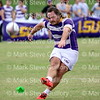 Rugby - U of Arkansas @ LSU, Baton Rouge, La 11182017 308