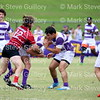 Rugby - U of Arkansas @ LSU, Baton Rouge, La 11182017 318