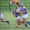 Rugby - U of Arkansas @ LSU, Baton Rouge, La 11182017 316