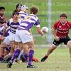 Rugby - U of Arkansas @ LSU, Baton Rouge, La 11182017 112