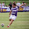 Rugby - U of Arkansas @ LSU, Baton Rouge, La 11182017 307