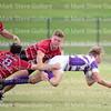 Rugby - U of Arkansas @ LSU, Baton Rouge, La 11182017 115