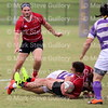 Rugby - U of Arkansas @ LSU, Baton Rouge, La 11182017 206