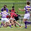 Rugby - U of Arkansas @ LSU, Baton Rouge, La 11182017 111