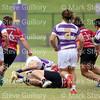 Rugby - U of Arkansas @ LSU, Baton Rouge, La 11182017 108