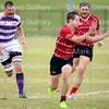 Rugby - U of Arkansas @ LSU, Baton Rouge, La 11182017 128
