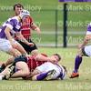 Rugby - U of Arkansas @ LSU, Baton Rouge, La 11182017 117