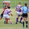 Rugby - U of Arkansas @ LSU, Baton Rouge, La 11182017 109