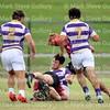 Rugby - U of Arkansas @ LSU, Baton Rouge, La 11182017 121