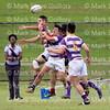 Rugby - U of Arkansas @ LSU, Baton Rouge, La 11182017 210 01
