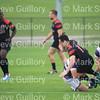 Rugby - Arkansas State @ LSU 021117 020