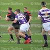 Rugby - Arkansas State @ LSU 021117 021