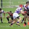 Rugby - Arkansas State @ LSU 021117 009