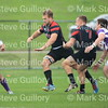 Rugby - Arkansas State @ LSU 021117 022
