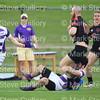 Rugby - Arkansas State @ LSU 021117 015