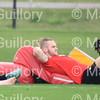 Rugby - Arkansas State @ LSU 021117 019