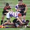 Rugby - Arkansas State @ LSU 021117 011