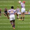 Rugby - Arkansas State @ LSU 021117 001